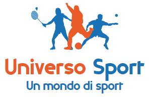 Universo Sport
